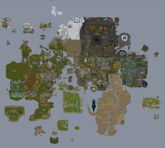 RuneScape_Worldmap
